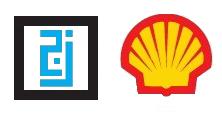 Al Jomaih and Shell