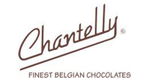 Chantelly