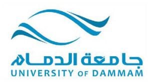 Universities Of Dammam