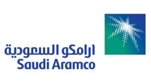 Saudi-Aromca