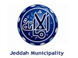 Amana-Jeddah