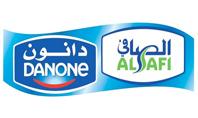 alsafi
