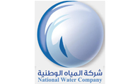national-water